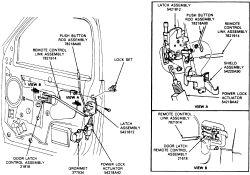 1978 Chevrolet Camaro 57L 4BL OHV 8cyl   Repair Guides