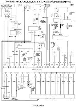 [DOC] Diagram Chevy 350 5 7 Tbi Engine Diagram Ebook | Schematic | Circuit | Diagram | Part