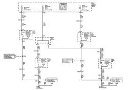 2008 Pontiac G8 GT 60L MFI OHV 8cyl | Repair Guides | Antitheft System (2003) | Antitheft