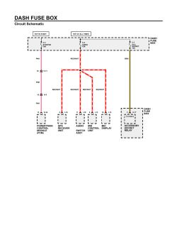 2002 Isuzu Npr Radio Wiring Diagram - Wiring Diagram