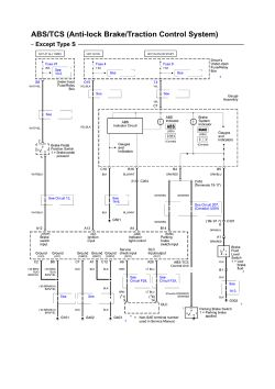 | Repair Guides | Wiring Diagrams | Wiring Diagrams (36 Of