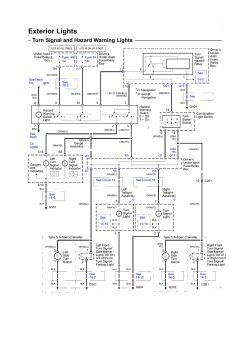   Repair Guides   Wiring Diagrams   Wiring Diagrams (41 Of