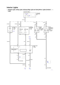 | Repair Guides | Wiring Diagrams | Wiring Diagrams (109 Of 136) | AutoZone