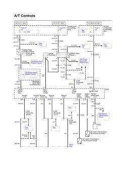 | Repair Guides | Wiring Diagrams | Wiring Diagrams (1 Of 15) | AutoZone