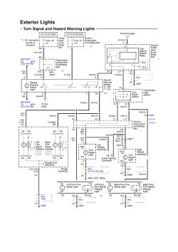 | Repair Guides | Wiring Diagrams | Wiring Diagrams (11 Of 29) | AutoZone