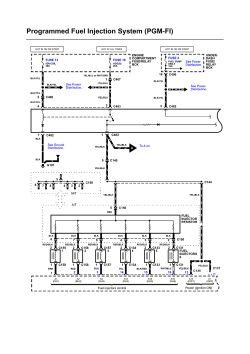 | Repair Guides | Wiring Diagrams | Wiring Diagrams (71 Of