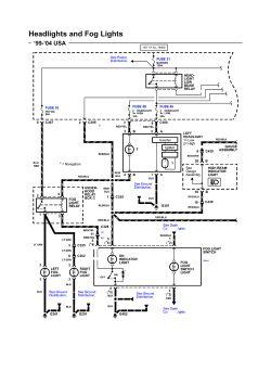 | Repair Guides | Wiring Diagrams | Wiring Diagrams (74 Of