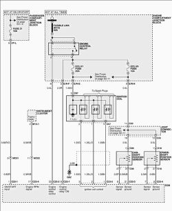 | Repair Guides | Engine Electrical (2001) | Ignition System | AutoZone
