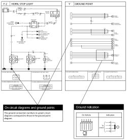 | Repair Guides | Wiring Diagrams | Wiring Diagrams (1 Of