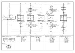| Repair Guides | Power Door Locks (2005) | Power Door