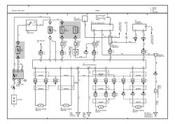 | Repair Guides | Overall Electrical Wiring Diagram (2002