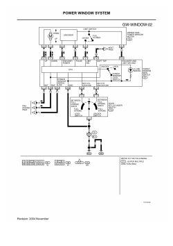 Nissan Sentra Radio Wiring Diagram – Wirdig