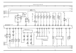 | Repair Guides | Overall Electrical Wiring Diagram (2004) | Overall Electrical Wiring Diagram