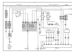 | Repair Guides | Overall Electrical Wiring Diagram (2002) | Overall Electrical Wiring Diagram