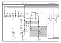 | Repair Guides | Overall Electrical Wiring Diagram (2004