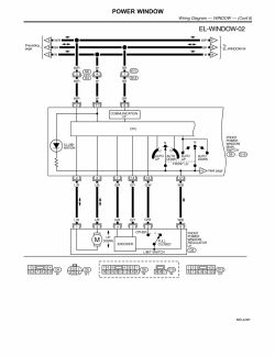   Repair Guides   Electrical System (2002)   Power Window