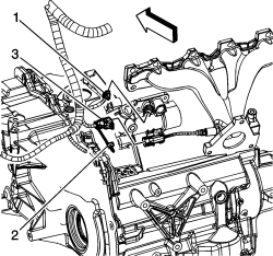 Thermastat Location 2011 Chevy Aveo Engine Diagram | Online Wiring Diagram