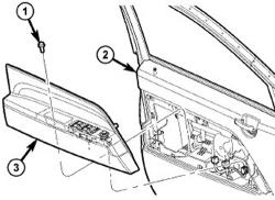   Repair Guides   Interior   Window Systems   AutoZone