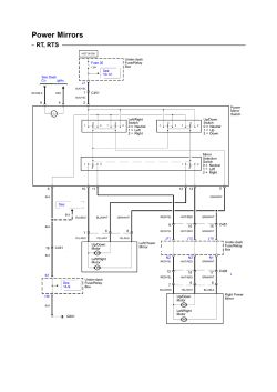 | Repair Guides | Wiring Diagrams | Wiring Diagrams (4 Of