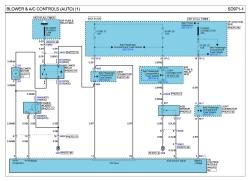 | Repair Guides | G 27 Dohc (2007) | Blower & Ac Controls (auto) | AutoZone