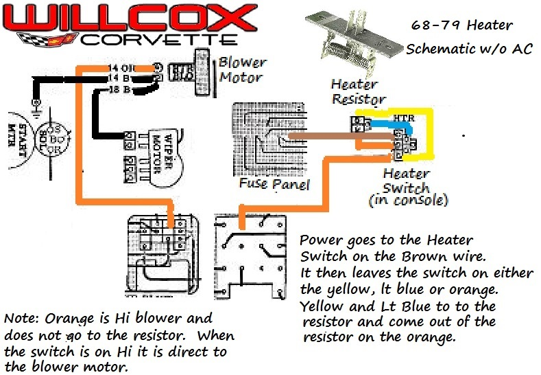 68 79 heater blower schematic wo ac 2?resize\\\=665%2C460 wiring ge diagram tl412r1p ge repair diagrams ge refrigerator ge navien wiring diagram at soozxer.org
