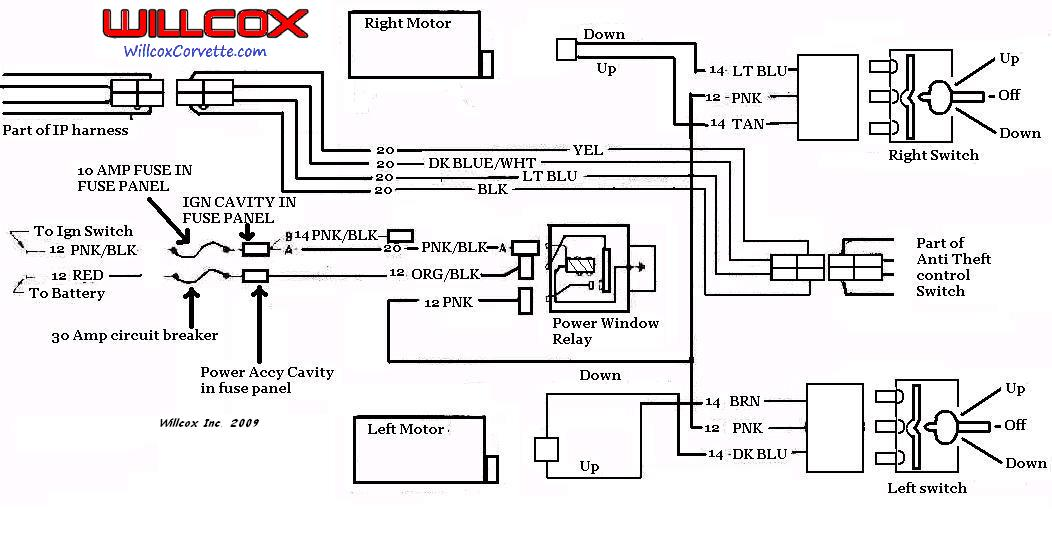 18 Luxury 03 Silverado Wiring Diagram