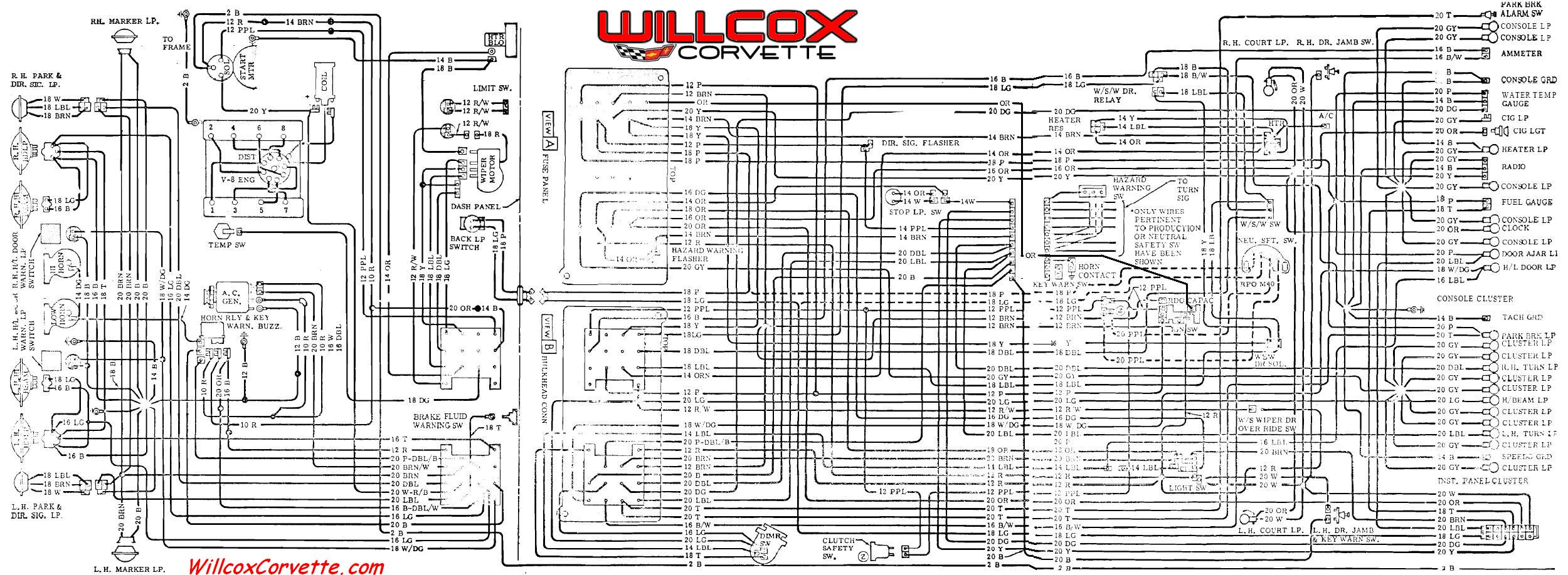 69 trace harness forward and main schematic with missing wire added2?resized665%2C244 1983 chevrolet c20 wiring diagram 1984 chevrolet c10 wiring 1981 chevrolet c10 wiring diagram at gsmx.co