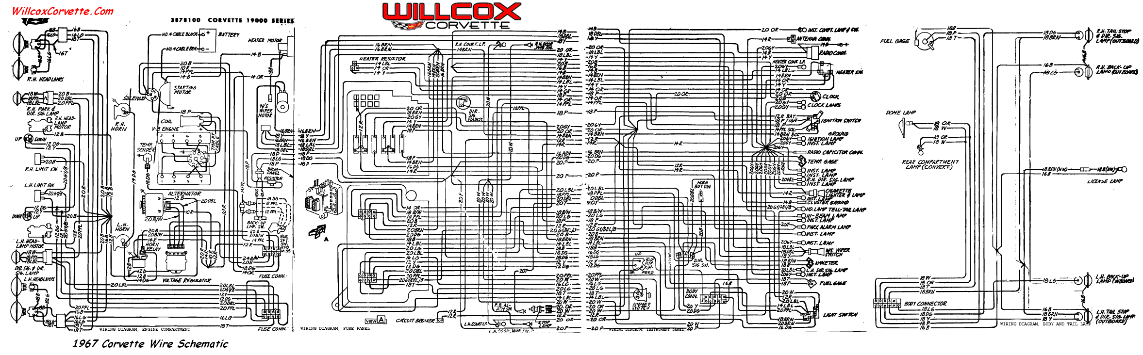 2007 Kia Sportage Ex Fuse Box Diagram Circuit Wiring Diagrams