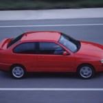 Fallo en motor seat cordoba 1.9 SDI
