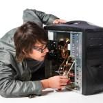 reparacion de ordenadores