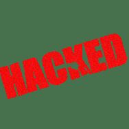 hack_correo