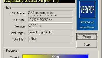 descargar archivos pdf a word online