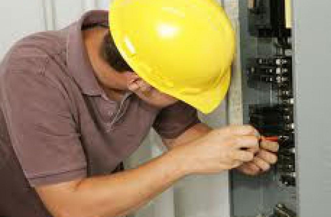 electricistas pego 24 horas