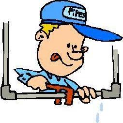 Servicio de fontaneros Miramar 24 horas