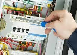 Electricistas de Gandia 24 horas 633890185