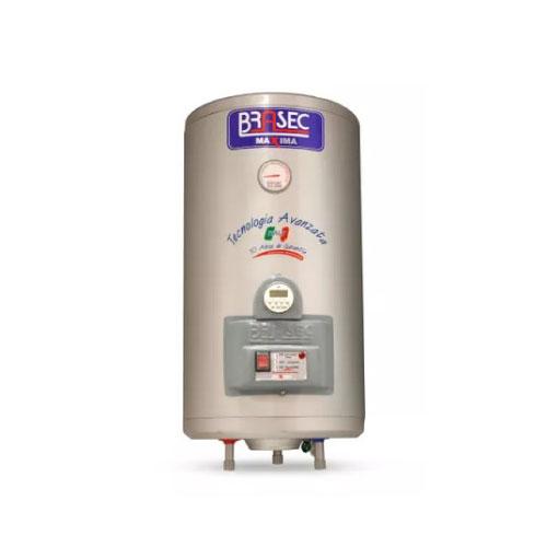Servicio Técnico de Termas Eléctricas Brasec - Reparación y Servicio Técnico  en Lima