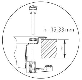 Installinng CE99
