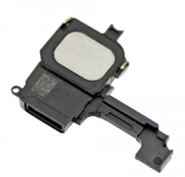 Reparar micro