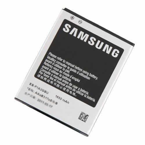 Reparar Samsung  bateria