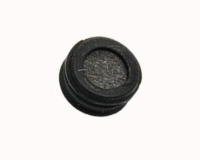 Reparar nokia en Cordoba Micrófono