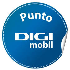 Distribuidores DIGI en Córdoba - Punto