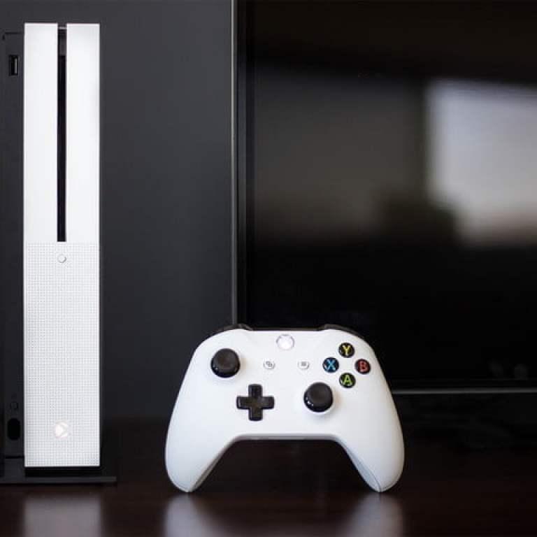 Reparar Xbox Córdoba - one
