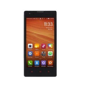 Xiaomi Red MI 1 / 1S