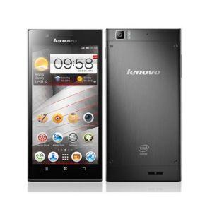 K900 Lenovo