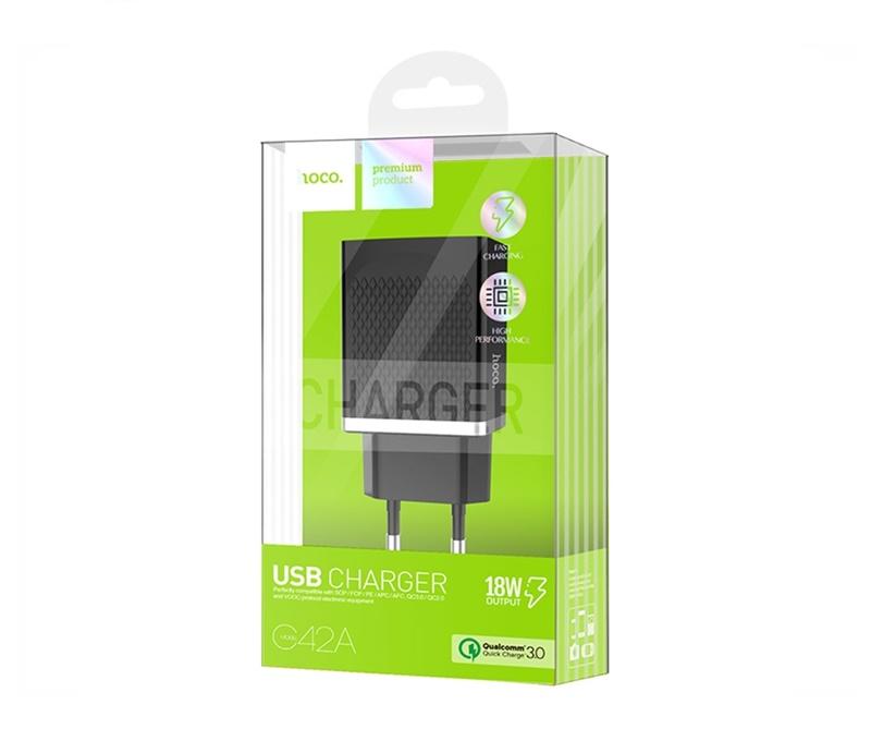 Accesorios para móviles CABLE DE CARGA IPHONE 2 METROS