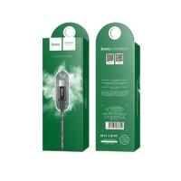 Accesorios para móviles CABLE CARGA MICRO USB