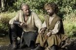 game-of-thrones-season-5-episode-6-3-1940x1290