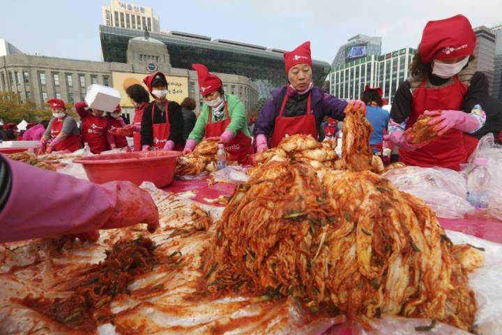 f-kimchi-a-20180118-870x580
