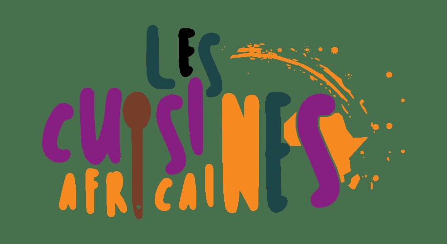 Illustration Les Cuisines Africaines