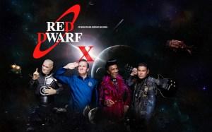 red_dwarf_x_by_1darthvader-d5hof56